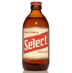 beer16