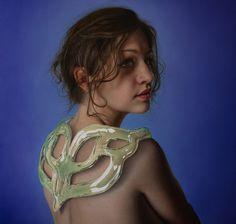 Marco Grassi | PICDIT #art