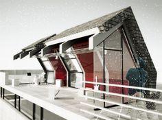 1317870788-birds-nest-002.jpg (JPEG Image, 759×567 pixels) #rooftop #plugplay #nest #zeynep #onat #ziya #birds #imren #architecture #ktem