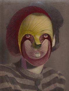 maurizio_anzeri_tsalikis_05.jpg (Immagine JPEG, 500x664 pixel) #mask