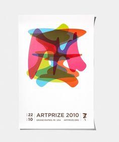 Portfolio | Square One Design | Grand Rapids based graphic design firm specializing in branding #grand #rapids #artprize #2010