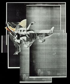 FFFFOUND! #collage #poster