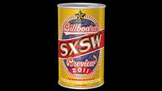 sxsw_can.jpg (800×450) #type #lettering #can