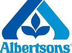 pEhWTUQa_AlbertsonsVerticalLogo.jpg (JPEG Image, 1425×1045 pixels) #blue #glyphs #logos #trademarks