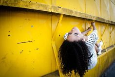 coisa '74 #happiness #photography #colours #life