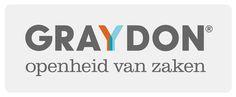 Graydon identity #wwwpepijnrooijenscom
