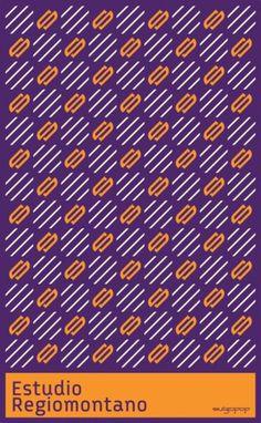fbpatron.png (PNG Imagen, 494x800 pixels) #logo #suizopop #logos #patron