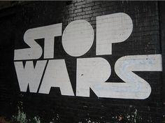 Hermann Helmholtz #wars #stop