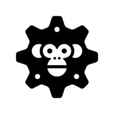 monkey.jpg (JPEG Image, 470x470 pixels)