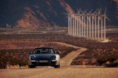 Michael Grecco #inspiration #photography #automotive