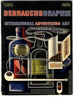 11-1931.jpg 954×1256 pixels #cover #illustration #geubrachsgrafik