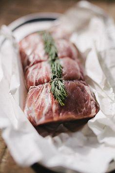 Roast Pork 4