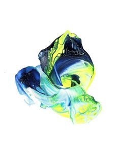 Michael Cina | iGNANT #color #art