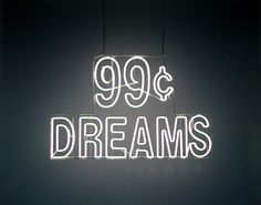 5567.jpg (JPEG Image, 559x439 pixels) #sign #photography #dream