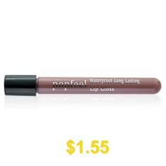 12-color #Moisturizing #Waterproof #Lasting #No #Fading #Liquid #Lipstick #- #MULTI-M