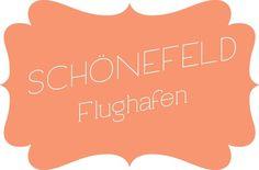 Archivio-font-resistenza-schoenefeld http://www.myfonts.com/fonts/resistenza/archivio/