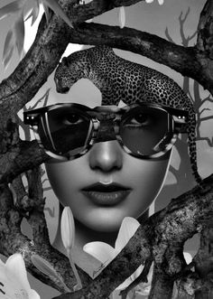Rites / Nocturne | Mat Maitland Images #maitland #mat