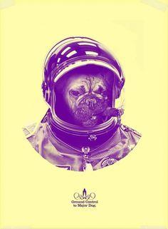 LA GRAPHICA #poster
