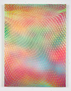 Brian Willmont | PICDIT #design #pattern #art