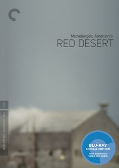522_BD_box_348x490.jpg 348×490 pixels #film #red #collection #box #cinema #art #criterion #movies #desert