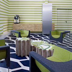 Hirmer, STUA #creates #hirmer #design #nube #markus #benesch #armchair #gasca #stua
