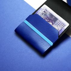 ChiehTingHuang NothingFancy notes.jpg #wallet