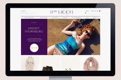 11thmoon website 01 1299 xxx q85 bede3de #digital #layout #web