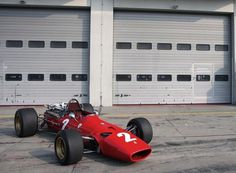 ferrari312f1.jpg (904×665) #photography #vintage #car #formular #1
