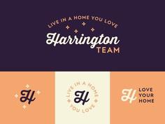 Harington Team by Dave Battjes
