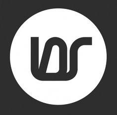 BR : Subdisc / Portfolio of Marcus Eriksson #logo #branding