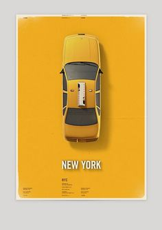 The Design Blog #poster