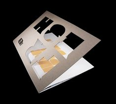 GraphicHug™ – Everybody Needs a Hug » Chez Valois #die #cut #book