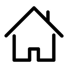 See more icon inspiration related to home, house, building and buildings on Flaticon.