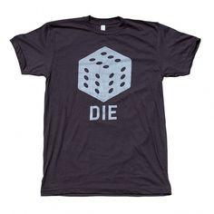 Team_BC_Die_1.jpg 900×900 pixels #shirt