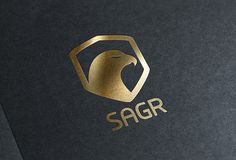 SAGR Initial Concept 1 Single color view by ~samadarag on deviantART #sagr #samadara #ginige