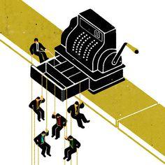 Álvaro Laura Illustration #illustration