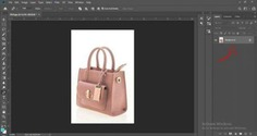 If you want to display your products stand out better than your competitors, product editing is all that you need. @photoandtips #photoandtips #photoshop #photoshopediting #photoshoptips #photoshoptutorial #productediting #photoshopretouching #photoshopguide #photoshopbeginners #photoshopclass #photoshopideas