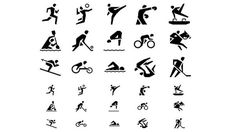 sport_humanfinal.jpg #icon #sport #symbol #pictogram