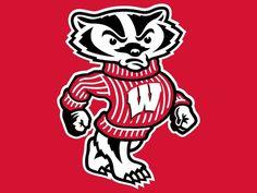 badgers #wisconsin