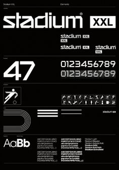 Stockholm Design Lab – High-res Special | September Industry #graphic #identity #branding #standards