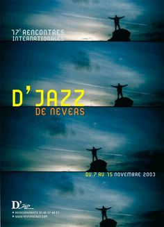 D'Jazz anne gautherot #book