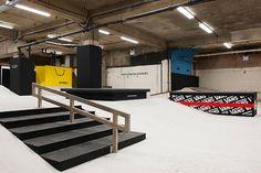 HTC1_Skatepark_3 #london #park #kate #installation