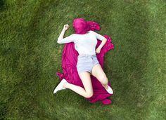 Fine Art Photography by Hannah Altman