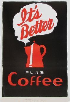 SetWidth700-Its-Better-Pure-Coffee.jpg 700×1,022 pixels