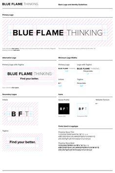 BFT Brand Guide_24x366.jpg #identity #logo #brand