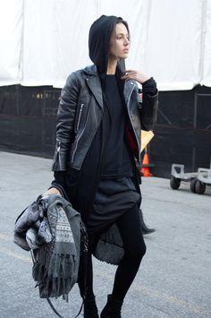 Je te veux. N'arrête pas. #fashion #clothes