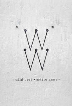 Traders Pop, Maastricht (NL) _wild west active space insp: icon PHOTOGRAPHIE © [ catrin mackowski ]