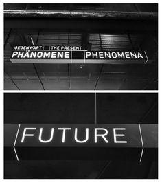 Ruhr Museum, Essen #exhibition_design PHOTOGRAPHIE (C) [ catrin mackowski ]