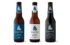 11_9_11_einstok4.jpg #beer #branding #packaging #design #identity #iceland #viking