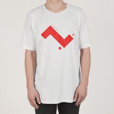 zpyz_tshirt_525x525.gif (GIF Image, 525x525 pixels) #animated #design #graphic #shirt #tee